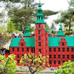 Legoland Billund - Mini-Land - 020